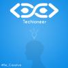 Techioneer