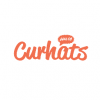 Curhats