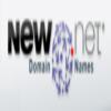 New.net