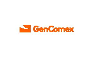 GenComex