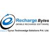 CyrusRecharge