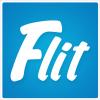 Flitbox