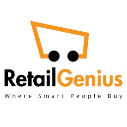 RetailGenius