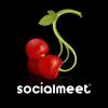 Socialmeet