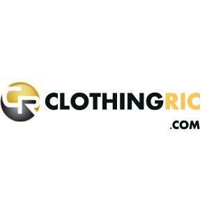 ClothingRIC