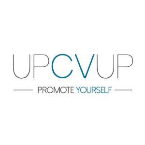 UPCVUP