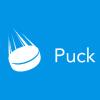Puck App