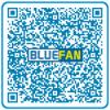 BlueFan