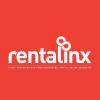 Rentalinx