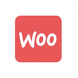 WooCoupon