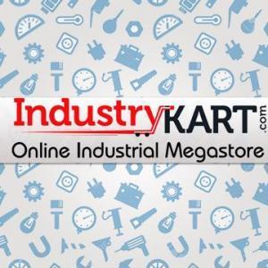 Industrykart