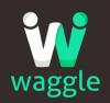 Waggle New Zealand