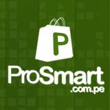 ProSmart.com.pe