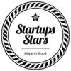Startups Stars