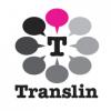 Translin