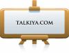 Talkiya