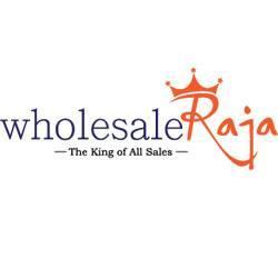 WholesaleRaja