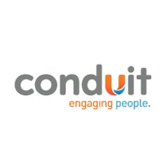 Conduit Competitors   Startup Ranking