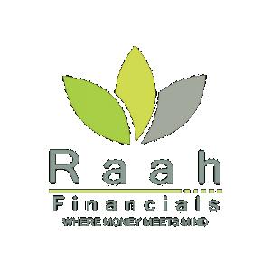 Raah Financials