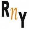 RealtynYou.com