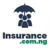 Insurance.com.ng