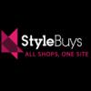 StyleBuys