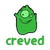 Creved