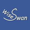 WiseSwan