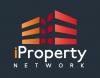 iProperty Network