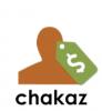 Chakaz Deals