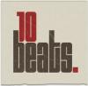 10Beats