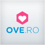 OVE.ro