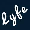 Lyfe Social