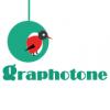 Graphotone