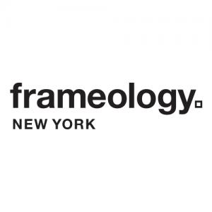 4e1efe0d1662 Frameology - Simple