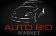 AutoBidMarket