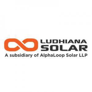 Ludhiana Solar