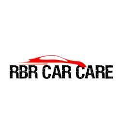 RBR Car Care
