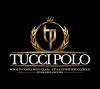 Tucci Polo