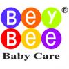Bey Bee