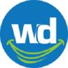 WahDeal