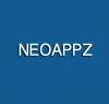 Neoappz (Pvt) Ltd