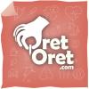 OretOret.com