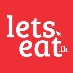 Lets-Eat.lk