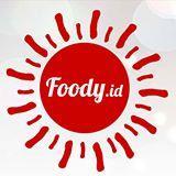 Foody.id