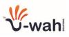 U-Wah Solutions