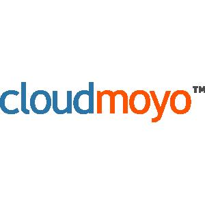 CloudMoyo