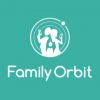 Family Orbit