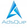AdsQue Media