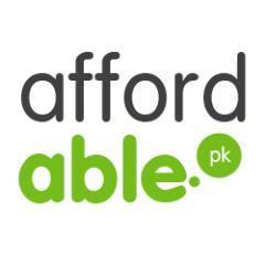 Afordable.pk